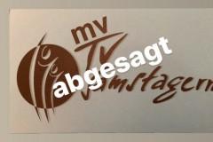 Absage_MV